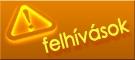http://www.munkacs-diocese.org/hu/images/stories/kepek/felhivasok-logo.jpg