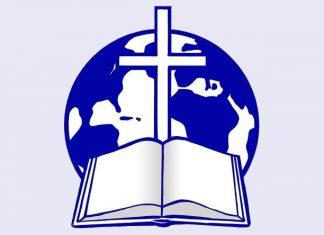 2610 10 Missionary Logo 2