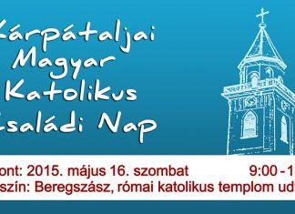 bigbord-csaladi_nap-3-small.jpg