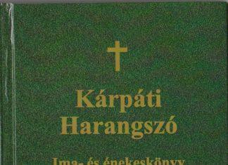 imakonyv-uj