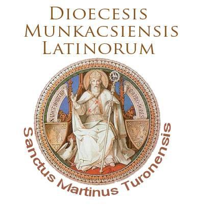 diocesis